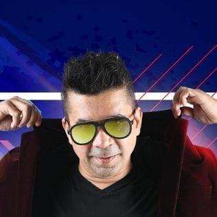 DJ Zubair