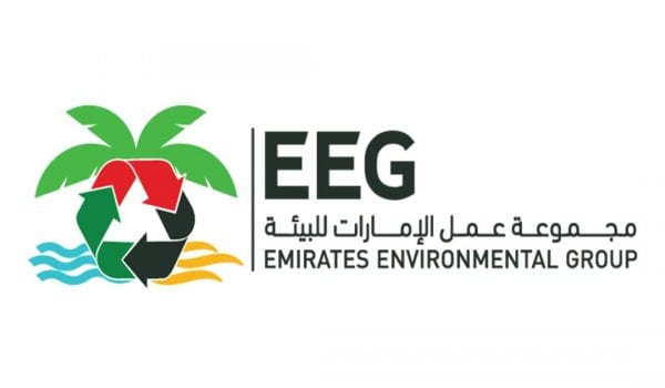EEG Launched the 17th cycle of the Clean Up UAE Campaign