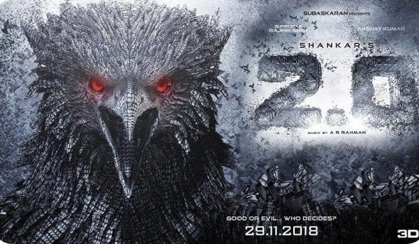 REVIEW OF 2.0 | ALL GUNS BLAZING