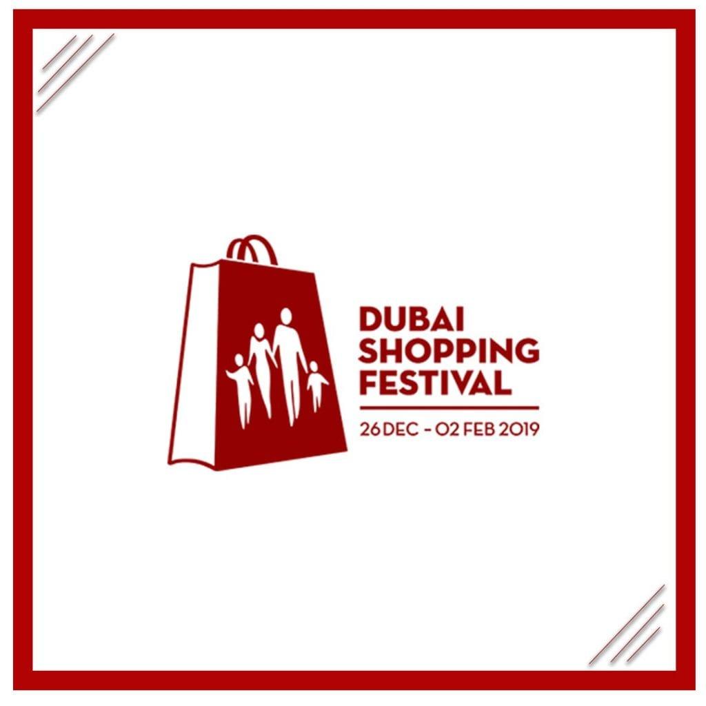 Dubai Shopping Festival 2018 - 89 1 Radio 4 FM | Number 1