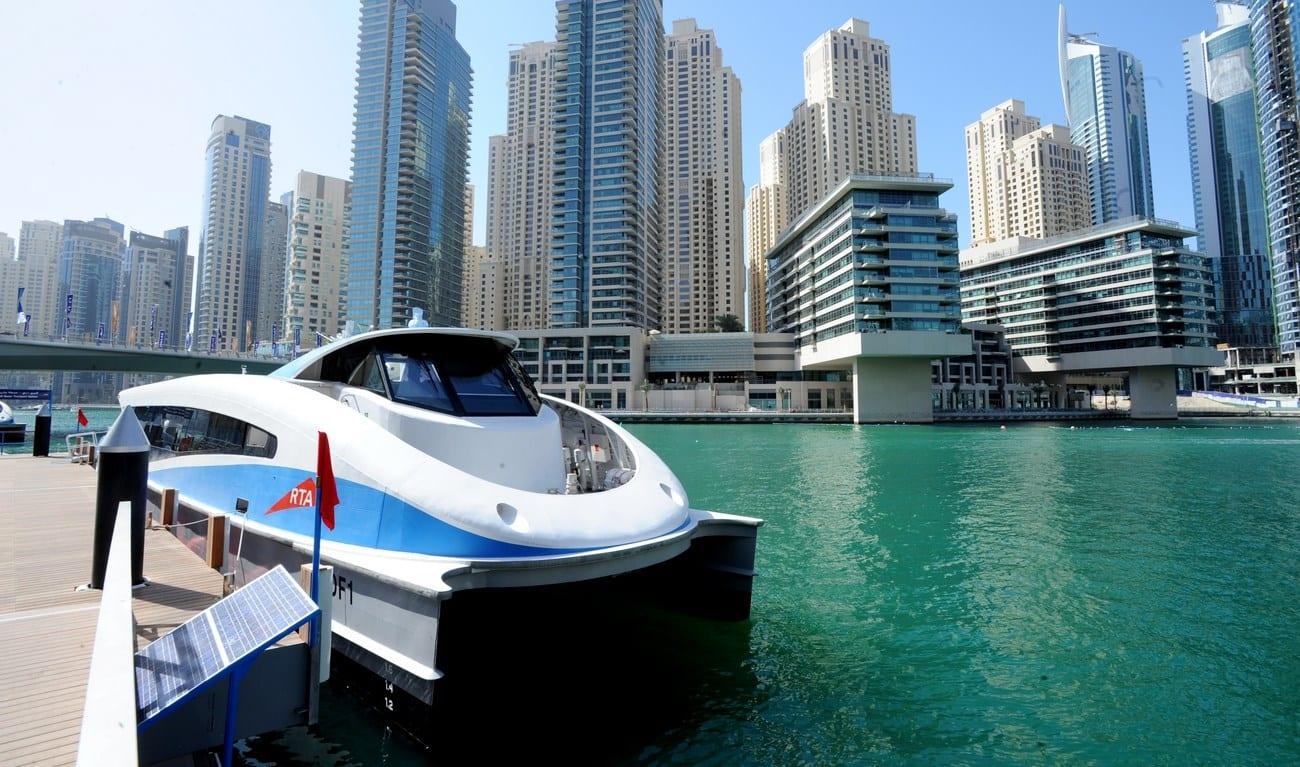 Water_Bus_3207_Dubai