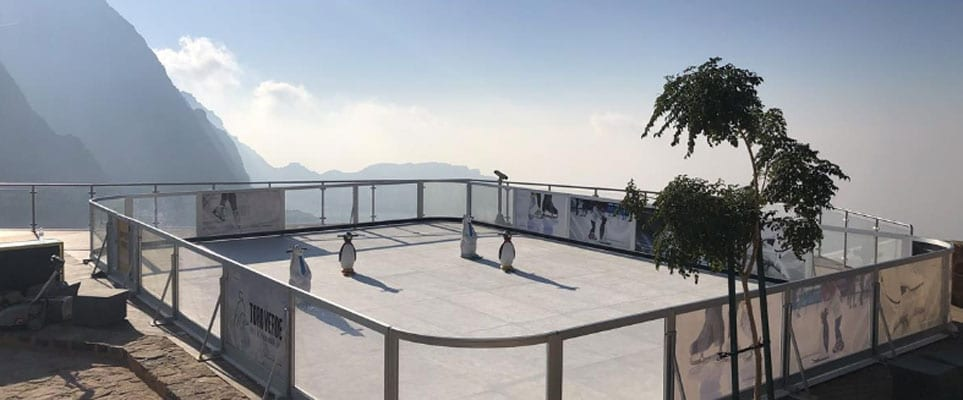 jebel-jais-ice-rink-featured