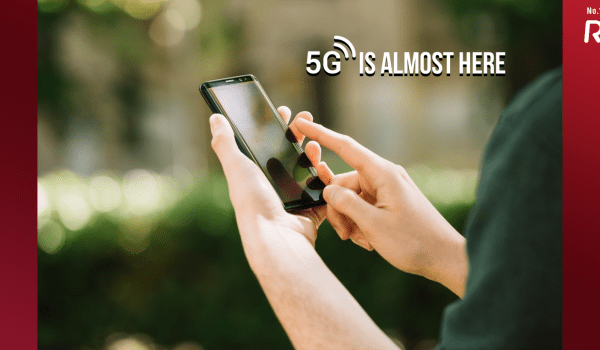 5G network to be introduced soon in the UAE