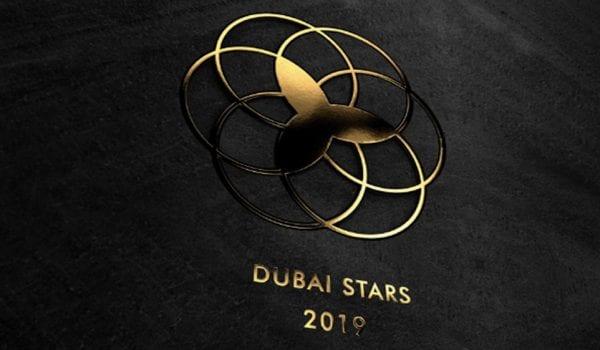 Emaar to launch 'Dubai Stars'