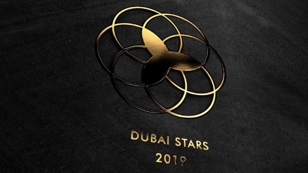 Dubai-Stars