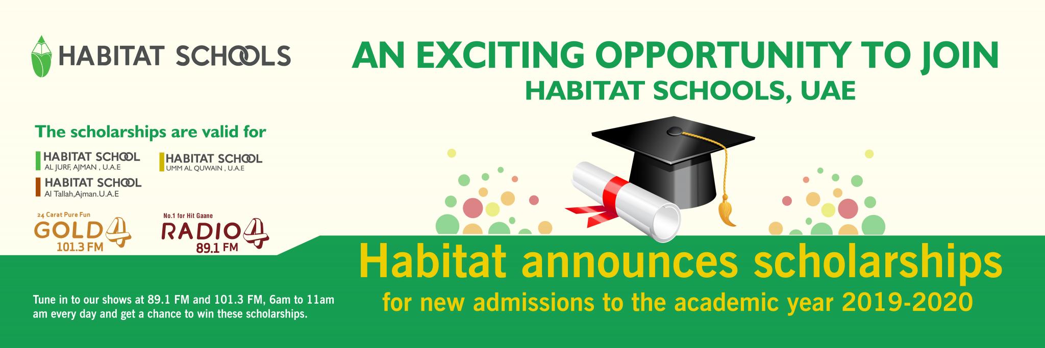 Habitat-School-Banner