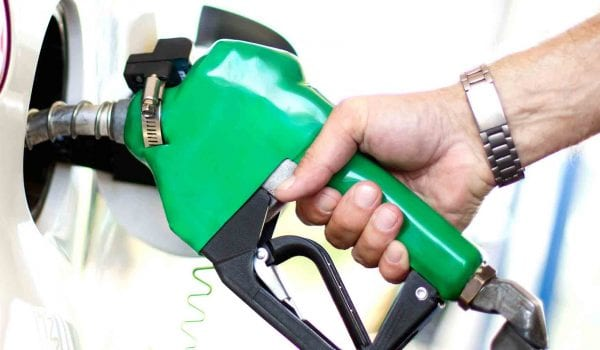 Fuel prices to go up in April