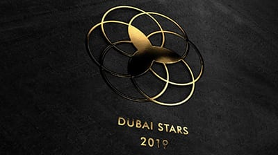 Emaar to launch 'Dubai Stars'