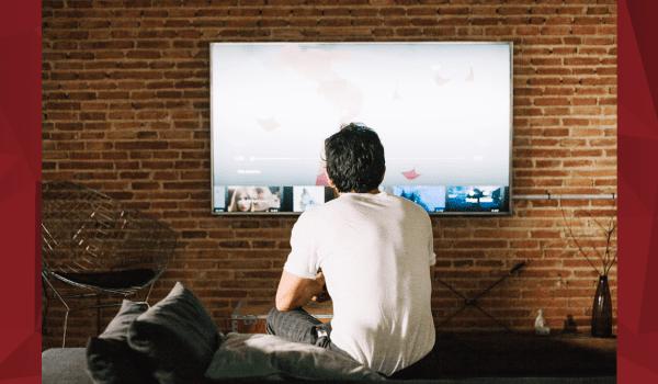 TV EFFICIENCY PROGRAMME IN UAE