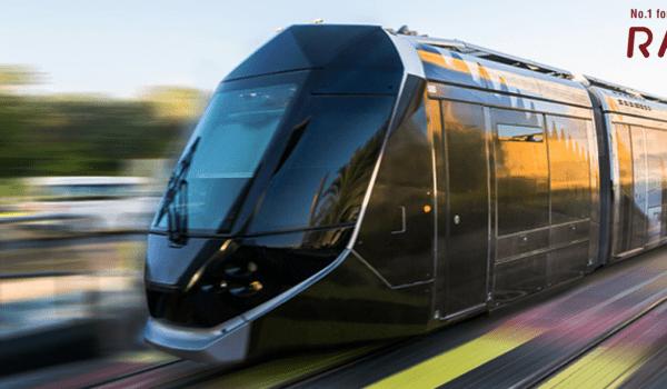 Dubai: Most used public transport revealed