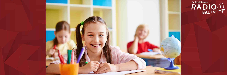 school-kids-2-min