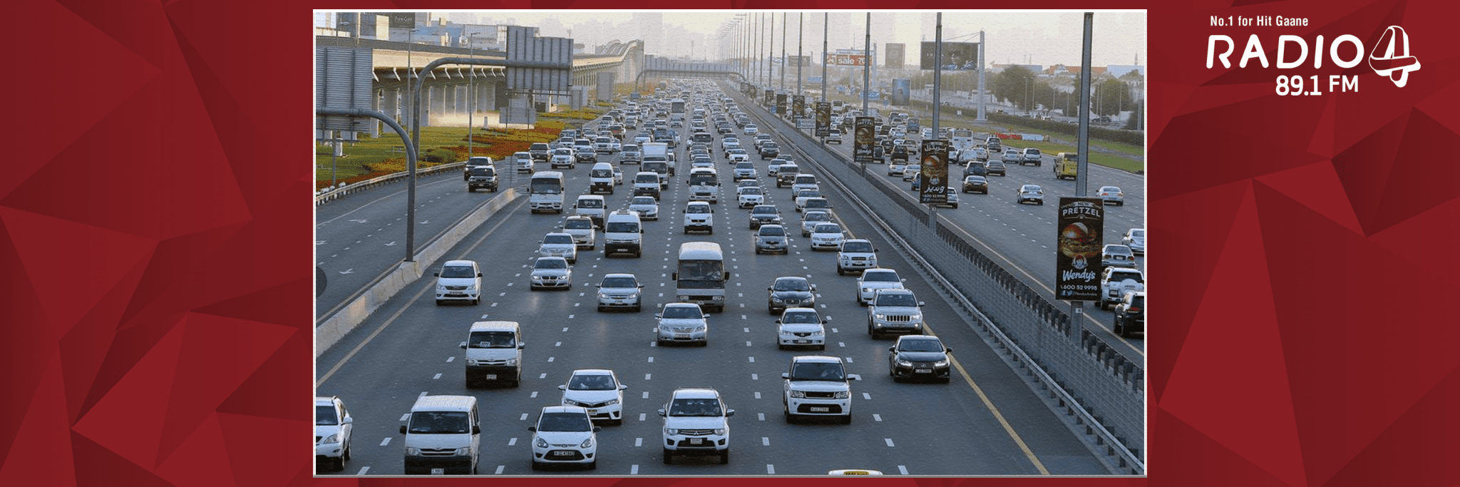 traffic-fine-2