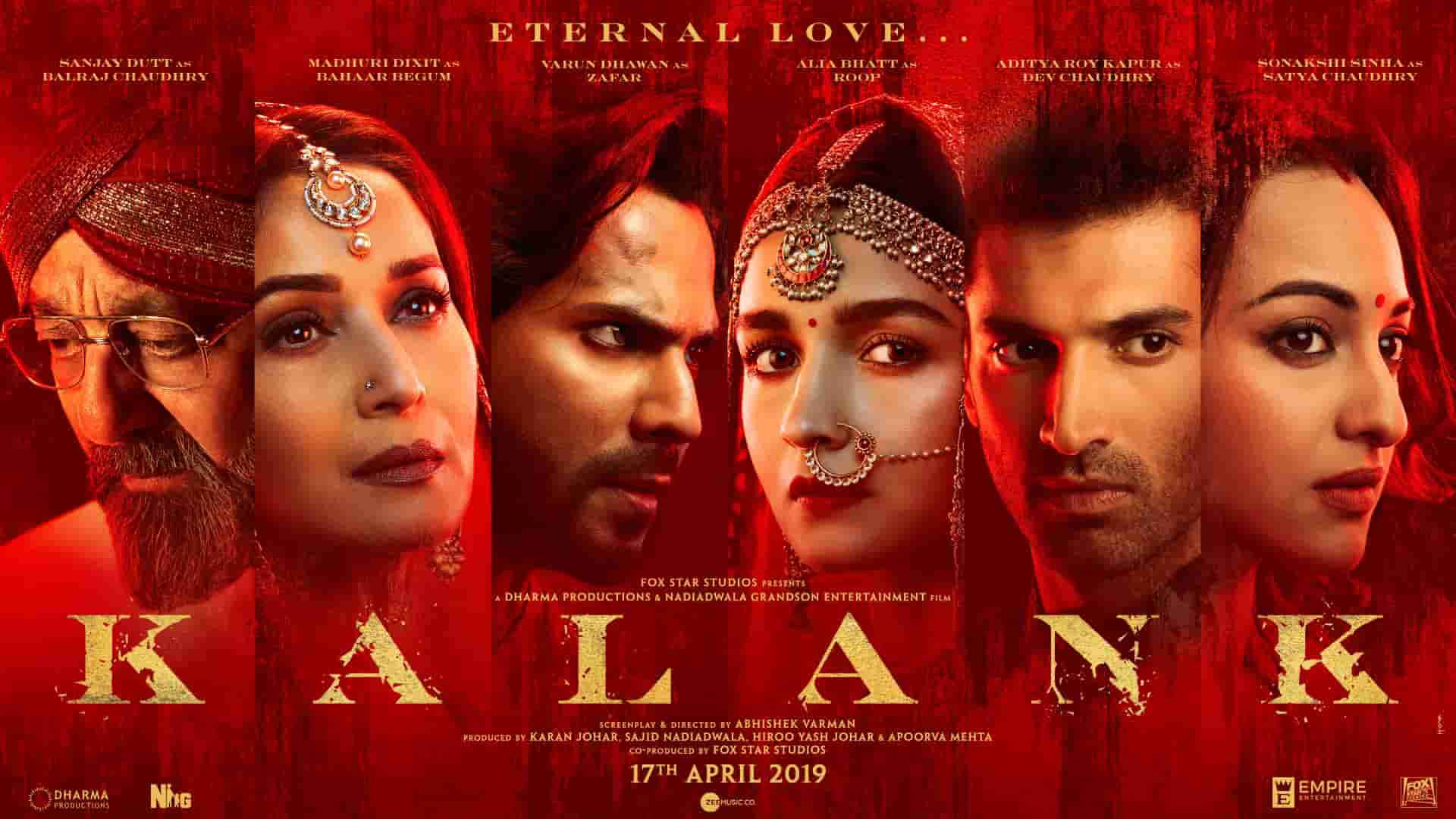 Kalank-HOR-openfile-digital-localized-min