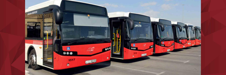 RTA-bus-min
