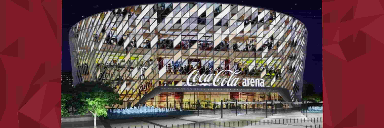 coca-cola-area-min