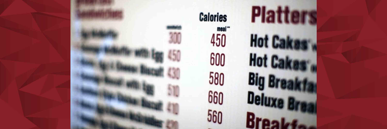 Dubai Municipality asks the food establishments to add