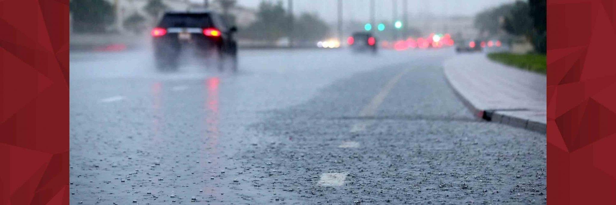 UAE-rainfall-record