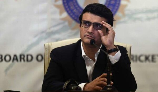 BCCI drops Ranji Trophy this year