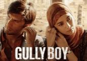Gully-Boy