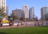 safiya-park