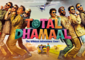 total-dhamaal